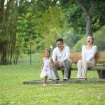 Dự án Orchard Parkview – môi trường sống toàn diện dành cho trẻ em