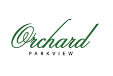 orchard parkview