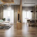 Lợi ích của khách hàng khi mua nhà ở dự án chung cư Orchard Parkview Novaland