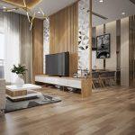 Chung cư Orchard Parkview 3 phòng ngủ cần bán gấp giá siêu tốt – 0909 800 965