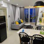 Bán căn hộ Novaland Hồng Hà 1 2 3 Pn giá rẻ nhất thị trường, chỉ từ 2,4 tỷ