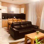 Bán căn hộ Orchard Parkview OP1 căn số 09 diện tích 69m2 giá chỉ 3.9 tỷ, đã có HĐMB.