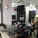 Cần bán gấp căn hộ đã có sổ hồng Orchard Garden, Phú Nhuận, DT 73m2, 2PN giá 4.220 tỷ.
