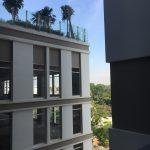 Chính chủ gửi bán căn Officetel 1PN+1 tại Orchard Parkview, diện tích 52m2, giao thô. Giá 2.25 tỷ. Có HĐMB