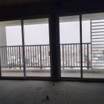 Orchard Parkview bán nhanh căn 85m2, 3PN tầng cao OP2 view QK7 giá 4.4 tỷ đã có HDMB
