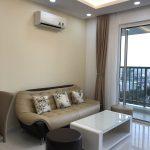 Chính chủ kí gửi cho thuê căn hộ full nội thất, 96m2-3pn, hướng mát, giá 22 triệu/tháng