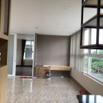 Bán căn officetel Orchard Park View đẹp như hình đăng, nội thất ở, đang có HĐ thuê thích hợp đầu tư giá 1.850 tỷ