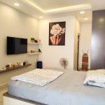 Bán căn hộ Orchard Park View  full nt ,2PN 2WC, phòng khách rộng view ĐN tuyệt đẹp giá 5.250 tỷ