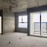 Giá TỐT – Cần bán căn Officetel Orchard ParkView 53m2 thiết kế 1PN+1. Giá 2.55 tỷ. Có HĐMB