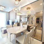 Cần chuyển nhượng căn 2PN view Đông Nam, nhà đẹp cao cấp – Orchard Park View giá 4.750 tỷ
