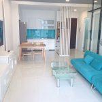 CC Orchard Park View khu sân bay – bán căn hộ cao cấp xx.01, 83m2 3PN 2WC nội thất đầy đủ, tầng đẹp