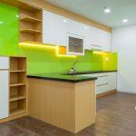 Chính chủ bán căn hộ officetel Orchard Parkview, 58m2, 1PN, full NT, Giá 3.15 tỷ