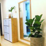 Bán căn officetel Orchard Parkview – Novaland 30m2 Officetel Hồng Hà, Phú Nhuận để ở hoặc làm văn phòng 1.79 tỷ