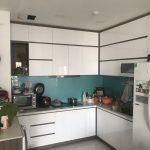 Bán căn hộ số 3 tầng trung tại Orchard Park View, diện tích 83m2 giá chỉ 5.1 tỷ đầy đủ nội thất