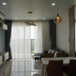 Căn hộ cao cấp Orchard Park View Phú Nhuận, 86m2, full nội thất, giá 5.9 tỷ